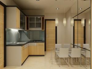 kitchen-set-minimalis-1024x768
