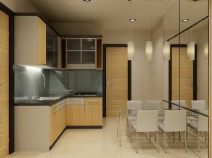 kitchen-set-minimalis-1024x768