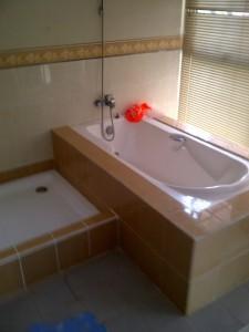 bath up buat berendam